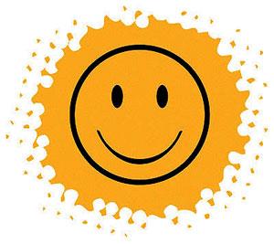 روانشناسی شاد زیستن
