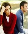 هفت اشتباه مهلک در زندگی مشترک