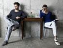 طلاق عاطفی چرا و چگونه بهوجود میآید؟