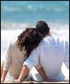 دوازده نشانه اینکه برای ازدواج آمادگی ندارید!