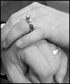 به ازدواج پس از جدایی، نه نگویید