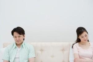 عادتهایی که باعث سردی روابط زناشویی میشود!
