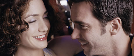 20 راه برای تشخیص عشق واقعی