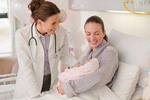 چه مادرانی فرزندان باهوش بدنیا می آورند؟