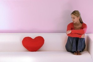 8 روش موثر براي نابودي عشق
