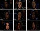 خصوصیترین احساسات بازیگران زن سینمای ایران
