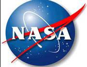 پیش بینی ناسا ؛ فاجعه بزرگ در 2013