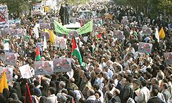 ايران، امروز يكپارچه فرياد