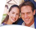 نکاتی مهم از همسرداری موفق