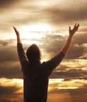 پنج شبی که دعا رد نمی شود