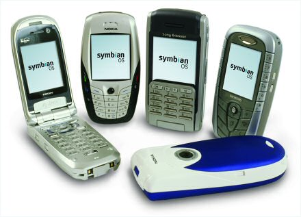 4 مورد که شما هرگزدر مورد موبایل نشنیده اید.