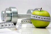 چگونه «وزن مناسب» داشته باشیم؟