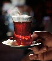 اگه چایی خور هستی بخون ..