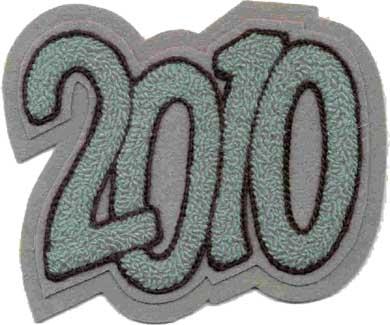 10 فرد تاثیرگذار جهان در سال 2010