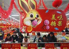 سال خرگوش چگونه سالي خواهد بود؟