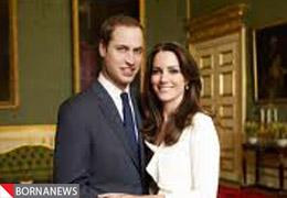 چه کسانی به عروسی سلطنتی دعوت نشدند؟ +عکس