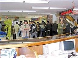 ساعت کاری ماه رمضان در تهران و شهرستانها مشخص شد