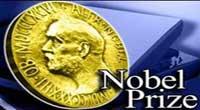 3 زن برنده جایزه صلح نوبل 2011 شدند