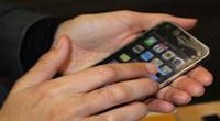 هشدار به مشتركان تلفن همراه در خصوص تماس مشكوك