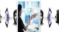 گزارشی از مشاوران غیرقانونی مراکز مشاوره !
