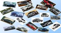 شوك ميليوني بر بازار خودروي شب عيد