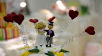 از دنياي شگفت دفاتر ازدواج چه ميدانيد؟