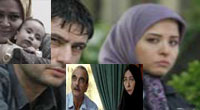 سیمای زن ایرانی در سریالهای ایرانی !