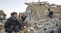 شایعاتی که بعد از زلزله آذربایجان خبرساز شد