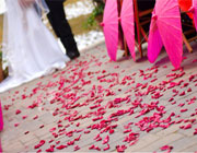 ساسیمانکنها و عروسیهای چند میلیاردی