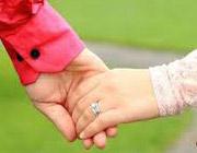 ازدواج پیش به سوی تعطیلی !