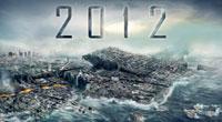 10 حالتی که جهان به پایان می رسد