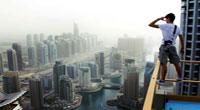 جالب ترین عکس های 2012