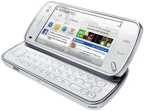 پنج روش برای کاهش هزینه تلفن همراه