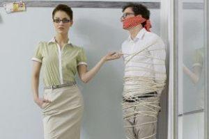 6 اشتباه رايج بين زنان دنيا