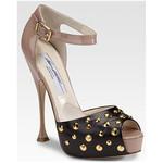 مدلهای جدید کفش برای خانمها ، کمپانی Chole
