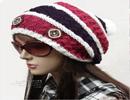 جدیدترین مدلهای کلاه از برندهای معروف دنیا