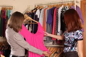 چگونه کیفیت و مرغوبیت لباس را تشخیص بدهیم