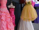 پنج راز در انتخاب مدل <b>لباس مجلسی</b>