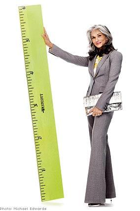 نکات طلایی انتخاب لباس برای زنان ریزه اندام و کوتاه قد