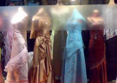 12 نکته هنگام خرید لباس