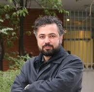 اعتراض کیهان به اجرای برنامه تلویزیونی توسط حسن جوهرچی