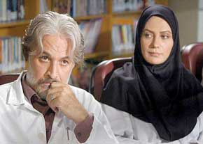 ايرانيها رقيب سريالهاي تركي در شبكههاي عربي ميشوند