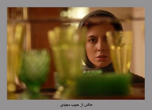 نخستین عکسهای فیلم جدید اصغر فرهادی منتشر شد
