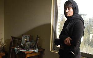 چرا حميد فرخنژاد و هدیه تهرانی در نقش مختار و خواهر مختار بازي نكردند؟