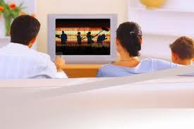 زمان پخش مجموعه های تلویزیونی و فیلمهای سینمایی سیما درنوروز