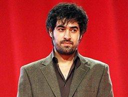 بازیگران مورد علاقه شهاب حسینی در قبل و بعد از انقلاب
