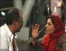 عکس های دیدنی : آئین گشایش جشن سینمای ایران