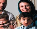 لیلا حاتمی، شاهزاده ای که در سینما می درخشد ! ( گوشه ای از موفقيت های «ليلا»ي سینمای ایران )