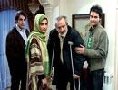 واگذاری پروژه میلیاردی به یک بازیگر زن از سوی آستان قدس