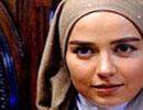 افسانه پاکرو «شبکه تهران» را بالا کشید! ( مصاحبه با بازیگر نقش اول «تکیه بر باد» )